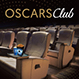 Go to the Movies in Style at UA Oscars Club