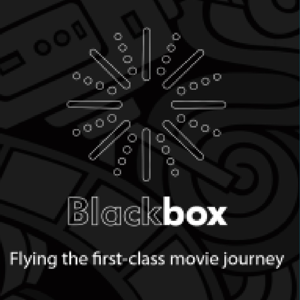 $888 / 2 hrs! Experience Blackbox @ K11 Art House at a Surprising Rate