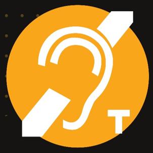 【感應助聽系統服務】